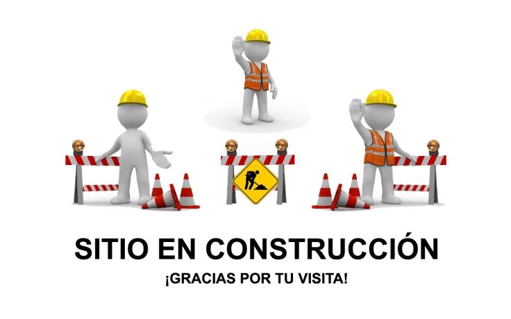 sitio-en-construccin